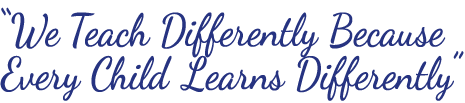 Tagline-We-Teach-Differently.png