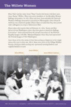 LI_Suffragettes_panel4_0710-2-1500.jpg