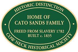 CATO SANDS FAMILY.jpg