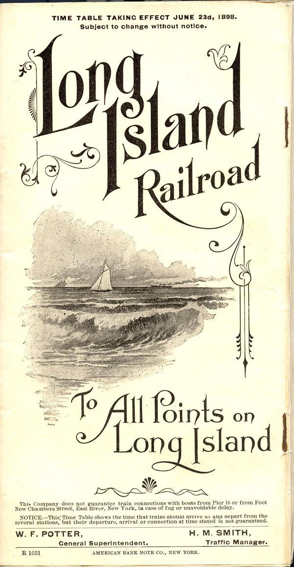 LIRR_JUN_1898.jpg