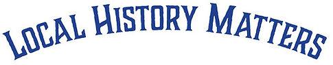 Local History Matters Logo-2.jpg