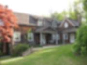 dodge-house-front_med.jpeg