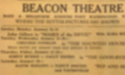 1929_PNews-08.jpg
