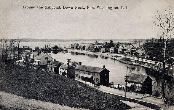 Mill Pond-02.jpg