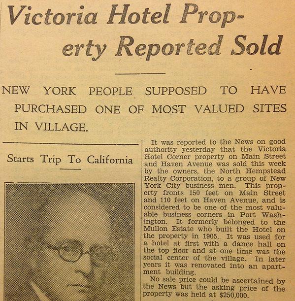 1929_PNews-04.jpg