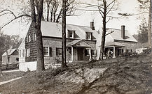 Dodge Homestead-01_1.jpg