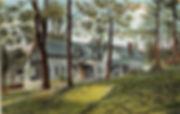 dodgehouse2-gd_med.jpeg