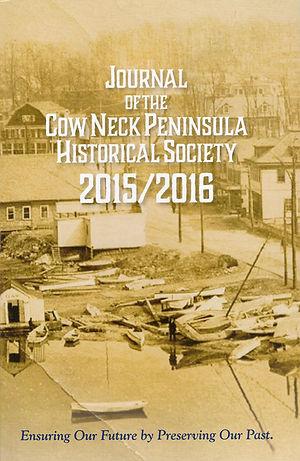 2015_2016 CNPHS Journal cvr.jpg
