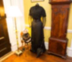 costumes-243.jpg