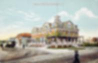 Hotel_Victoria-02_1.jpg