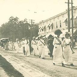 Suffragists_web.jpg