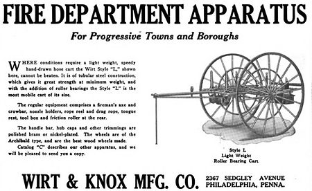 Wirt and Knox Spider-Cart-Ad-1916.jpg
