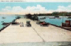 Dock-Public-05.jpg