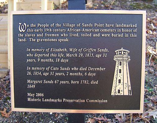 Village Club Sands Cemetery 1.jpg