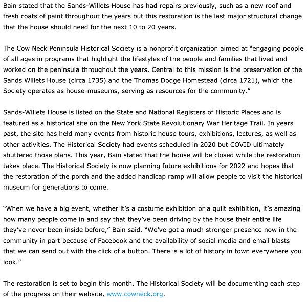 Port News Story-3-010721.png