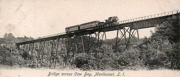 LIRR bridge over Manhasset Valley-croppe