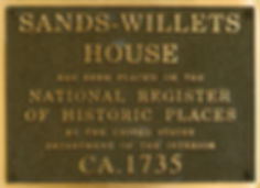 SWH-National Register.jpg