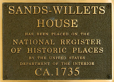 SWH-National Register.jpg