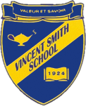 Vincent-Smith-School.png