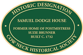 Sameul Dodge House.jpg