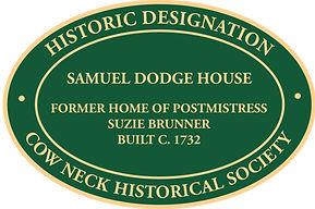 Sameul Dodge House.jpg