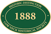 1888.png