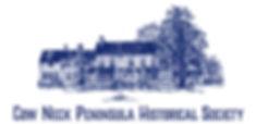 1_CNPHS Logo-trim.jpg