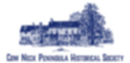 CNPHS Logo-trim.jpg