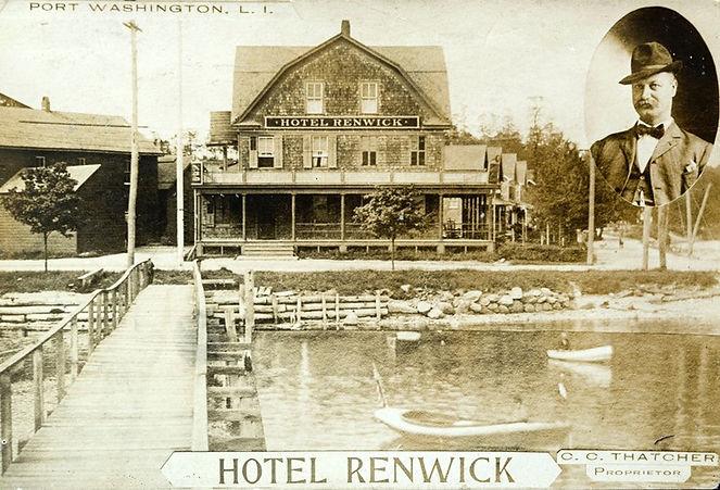 Renwick-1.jpeg
