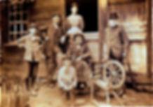 EXHIBIT 2 PHOTO OF DODGE FAMILY.jpg