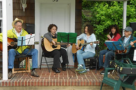 The Front Porch Players.jpg