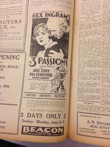 1-1929_PNews-39.jpg