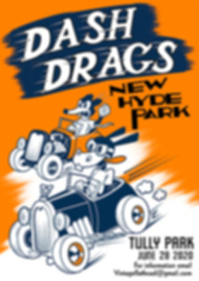 DashDrags-1.jpg