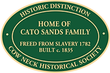 CATO SANDS FAMILY.png