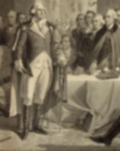 Washington-detail.jpg