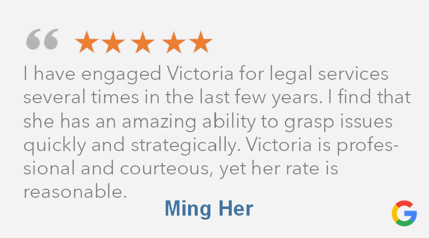 Ming Her-min.png