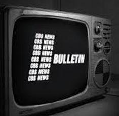 news bulletin tv.jpg
