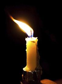 flickering candle.jpg