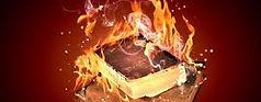 books burn.jpg