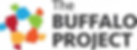 buffalo project logo.png