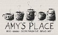 amy's place.jpg