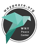 WNYPC New Logo-Circle.jpg