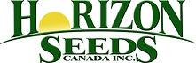 horizon seeds logo .jpg