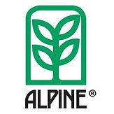 alpine logo.jpeg
