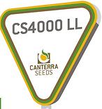 CS4000 pic.PNG