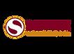 Sevita International Logo__Horizontal_rg