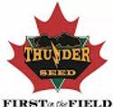 Thunder logo for sure.jpg