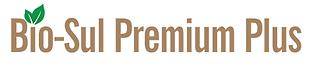 Bio-sul logo.png
