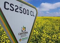 CS2500_PIC.jpg