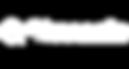 frascella-logo.png